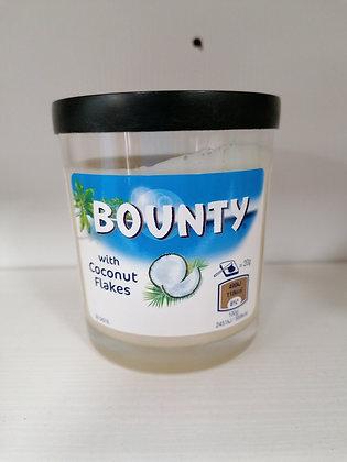 Bounty Crema Untable 200g