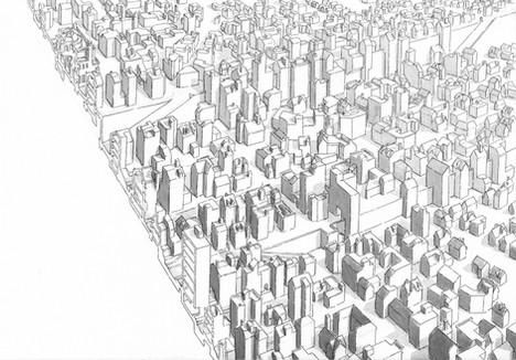 Urban Section