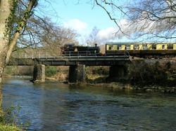 steam-train-kilbury-manor