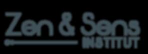 logo-zenetsens.png