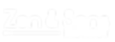 logo-blanc-zenetsens.png
