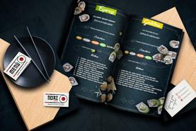 Nori-Sushi-Magazine-Cover.jpg