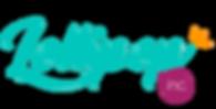 Lollipop-Logo-2018-5.png
