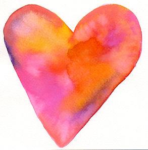Watercolor Heart 2.jpg
