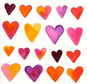 Rows of Hearts 2.jpg