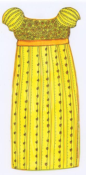 Yellow Dress.jpeg