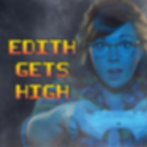Edith Gets High.jpg
