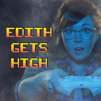 Edith Gets High.jpg