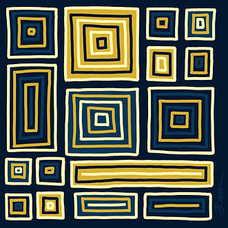 Squares 1.5.21.jpg