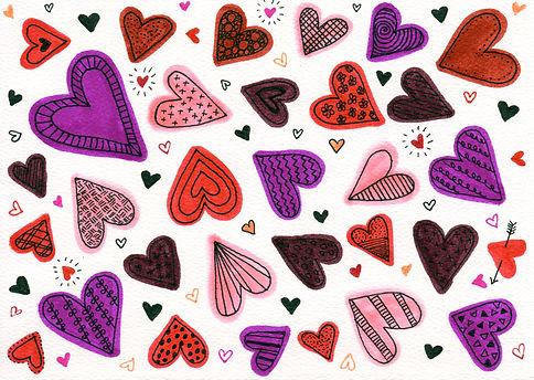 Heart Cards3.jpg