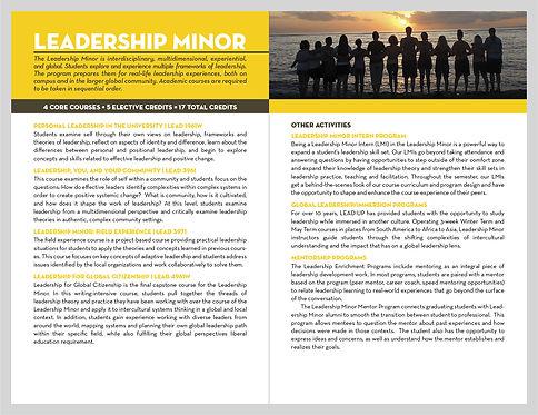 Lead-Up Booklet-04.jpg