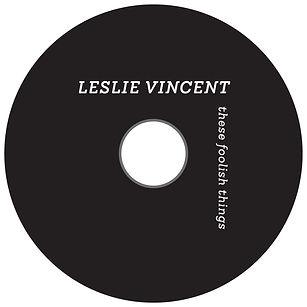 Vincent_CD.jpg