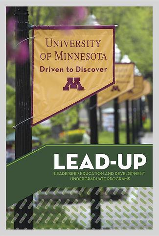 Lead-Up Booklet-01.jpg