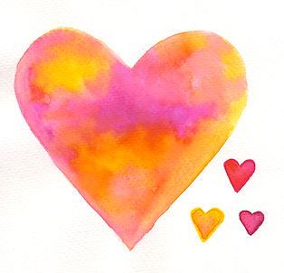 Watercolor Heart 4.jpg