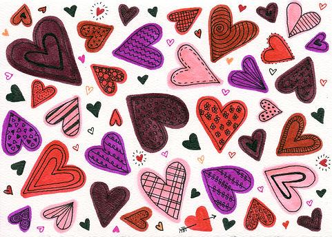 Heart Cards2.jpg