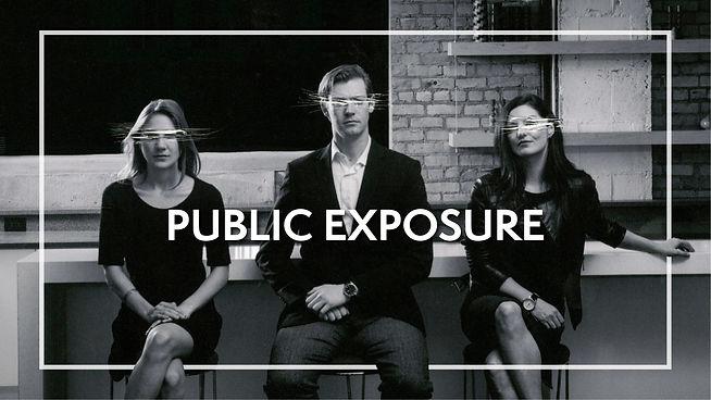 Public Exposure Web Banner-01.jpg
