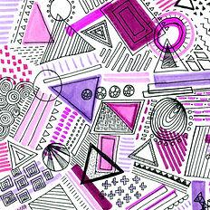 sm_purple_pink.jpg