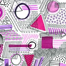 sm_purple_pink_2.jpg