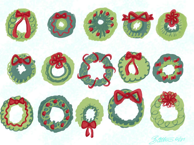 Wreaths 12.31.20.jpg