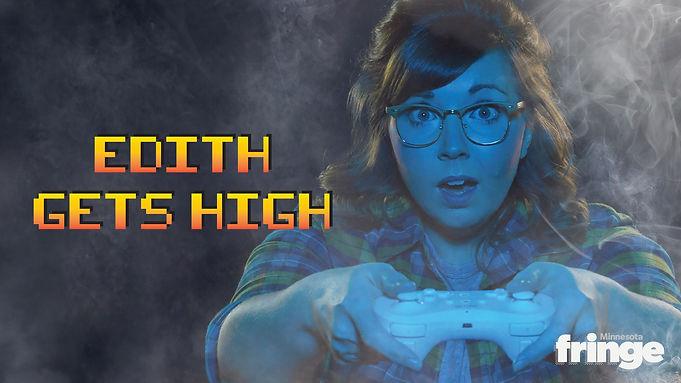 EGH_FB Event Cover Photo.jpg