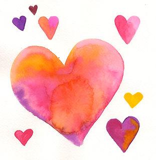 Watercolor Heart 5.jpg