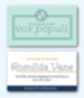 Vox Populi Business Card.jpg