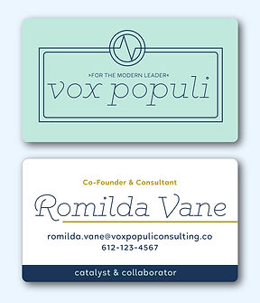 Vox Populi Business Card.jpg