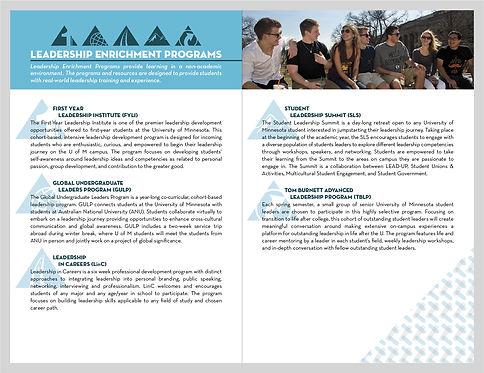 Lead-Up Booklet-03.jpg
