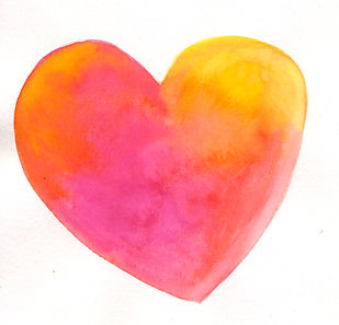 Watercolor Heart 6.jpg