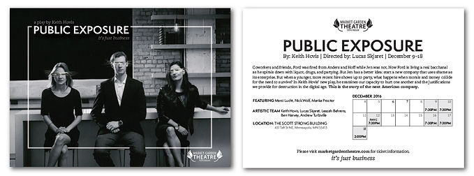 Public Exposure_Postcard_WIX.jpg