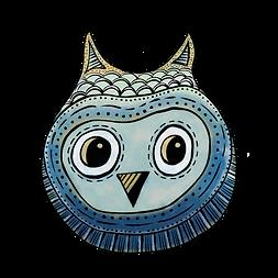Blue Owl Friend.png