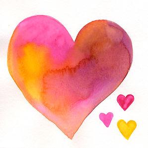 Watercolor Heart 3.jpg