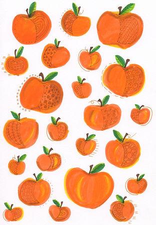 Peaches_edited.jpg