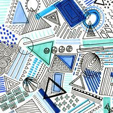 sm_blue_green.jpg
