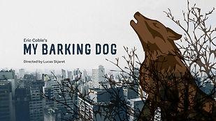 My Barking Dog.jpg