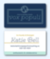 Vox Populi Business Card_2.jpg