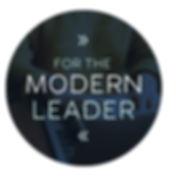 Vox Populi_Modern.jpg