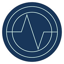 Vox Populi Logo.jpg