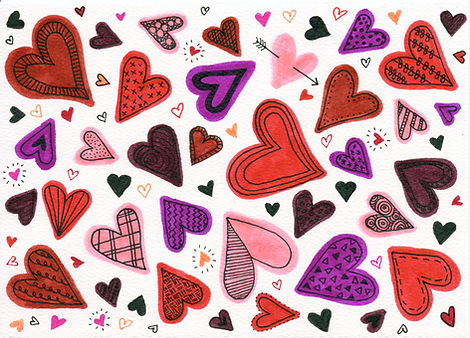 Heart Cards4.jpg