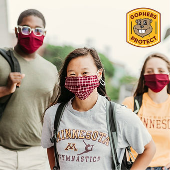 Gophers Protect Social Square-8-01.jpg