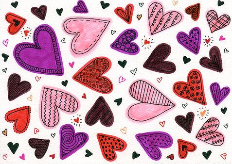 Heart Cards.jpg