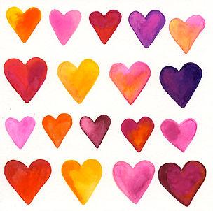 Rows of Hearts 3.jpg