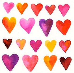 Rows of Hearts.jpg