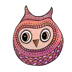 Coral Owl Friend.png