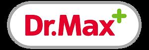 drmax_logo.png