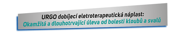 naplast_nadpis.png