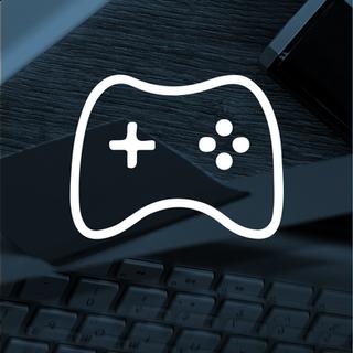 Games e Interativos