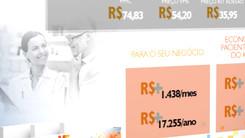 Novartis - VMS apresentacao.jpg