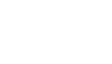 logo_UQ.png