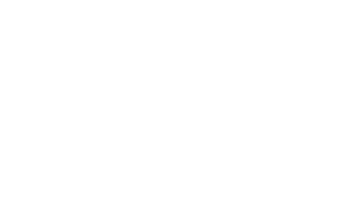 logo_EDWARDS.png